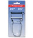 Victorinox U Shape Peeler