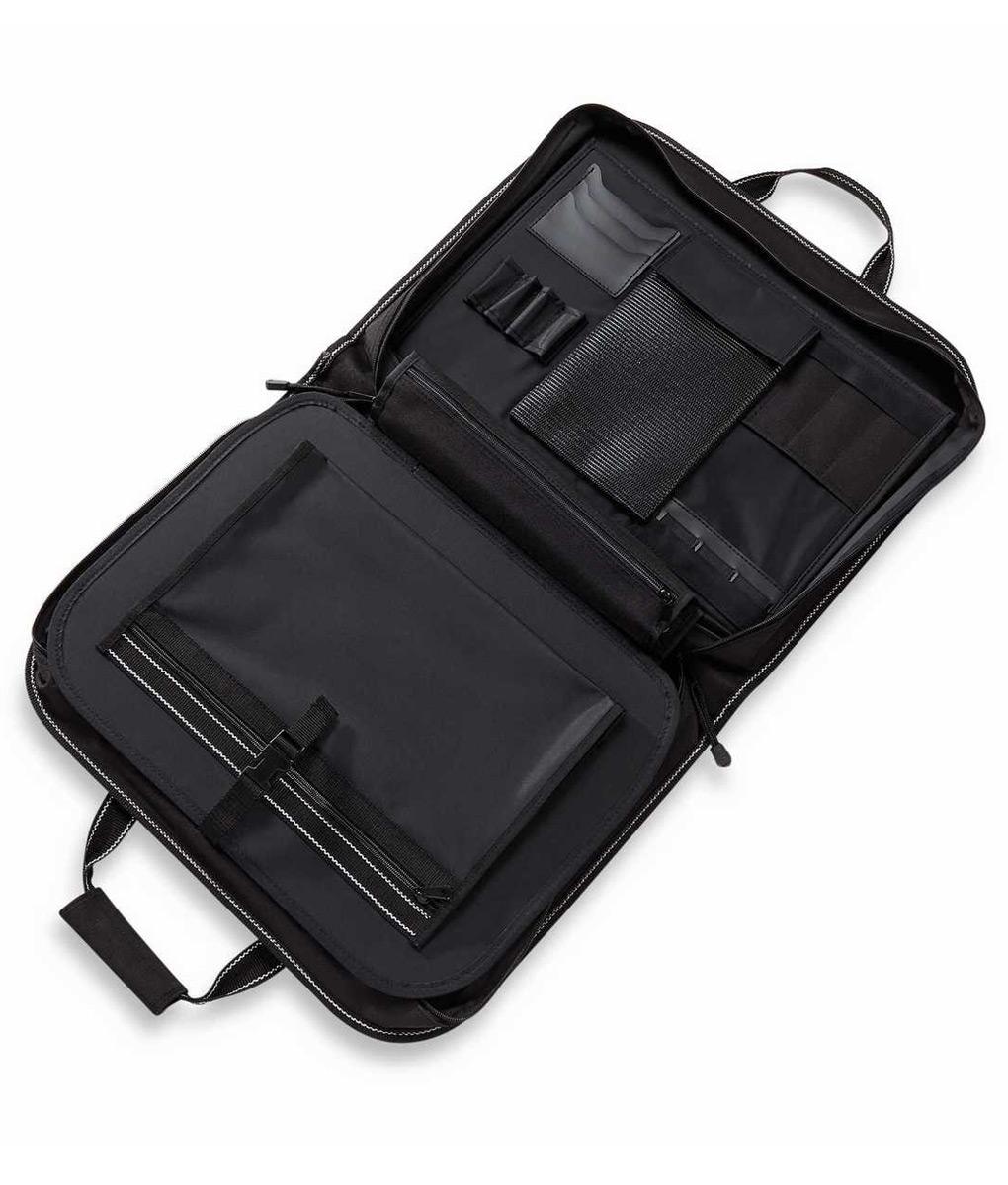 Global Professional Knife Case Cases & Storage 2