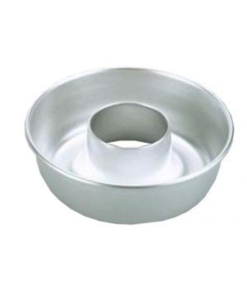 Mould- Saverin- 260x85mm- Aluminium