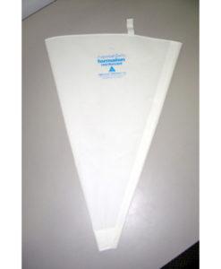Piping Bag Nylon 50cm