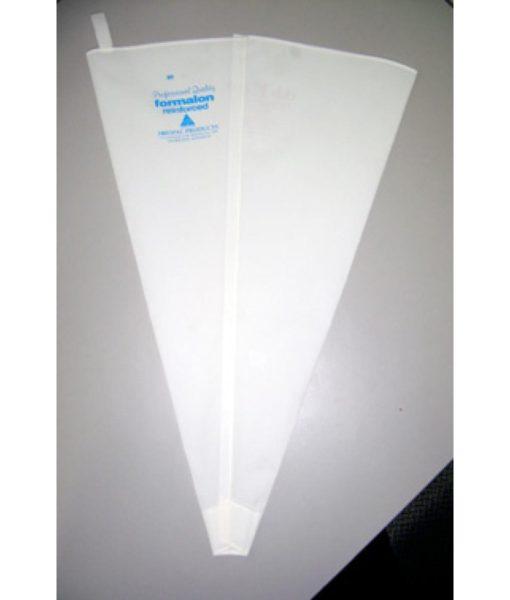 Piping Bag Nylon 60cm