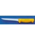 Swibo Boning Knife Straight 13cm
