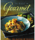 Best Of Gourmet-2000