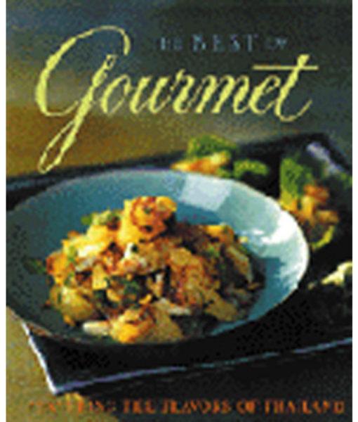 Best Of Gourmet-2000