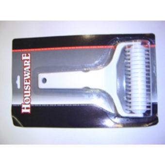 Lattice Cutter 10cm