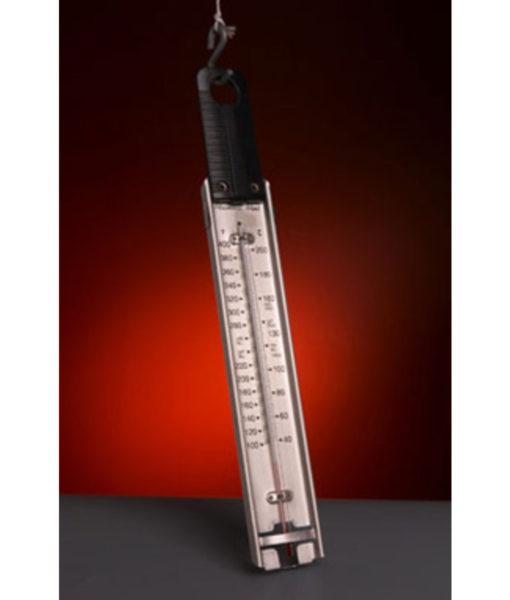 Deep Fry / Candy Thermometer 40 Deg.C to 200 Deg.C
