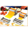 Atlas 'Multipasta' Giftbox Pasta Machine-Set
