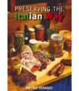 Preserving The Italian Way by Peter Demaio