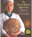 The Bread Baker's Apprentice