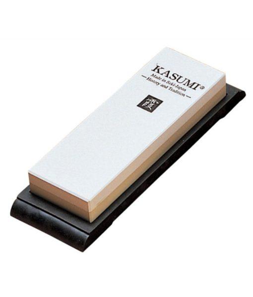 Kasumi Sharpening Stone - Medium Grade