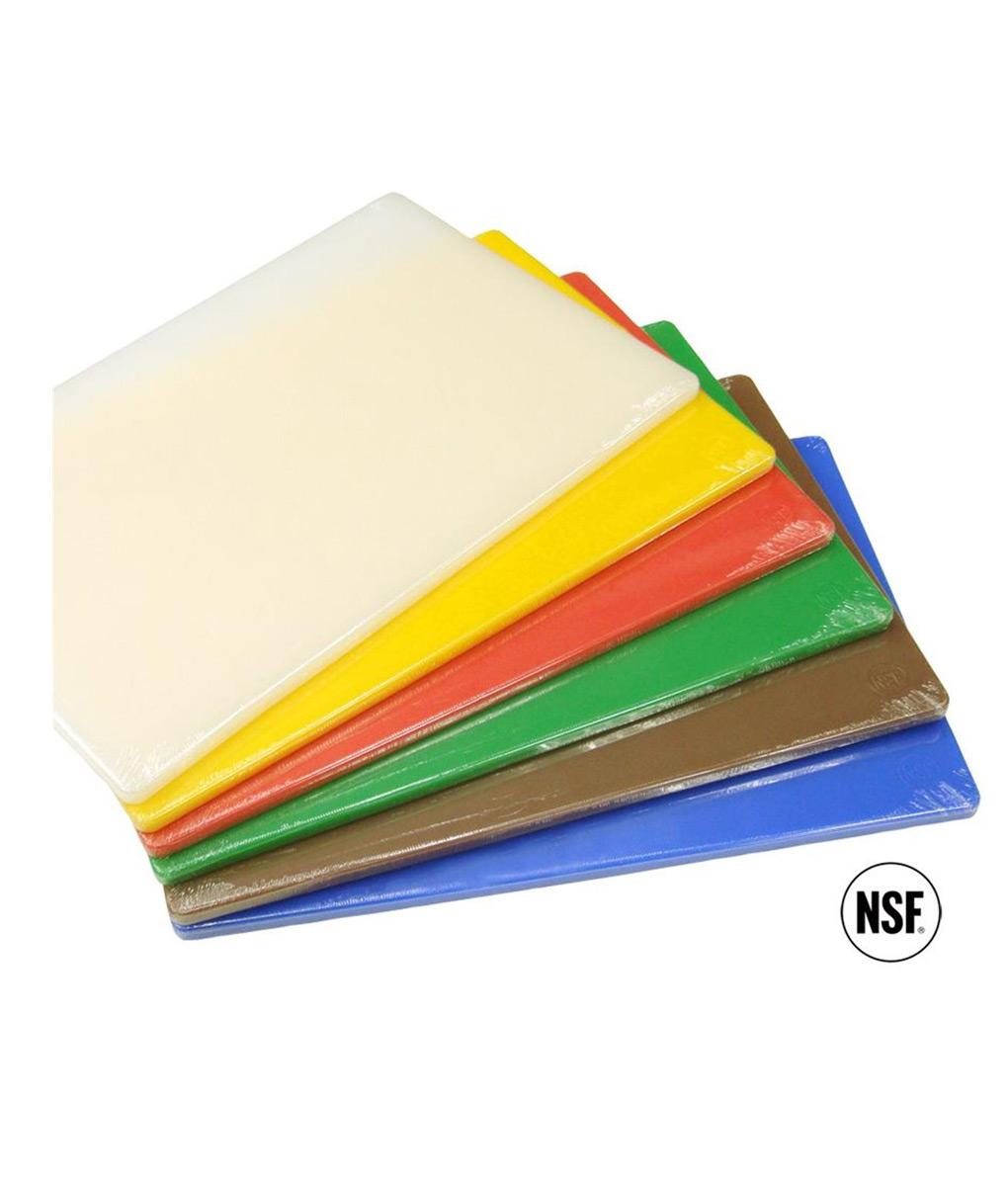 Cutting Board Extra Large Cutting Boards