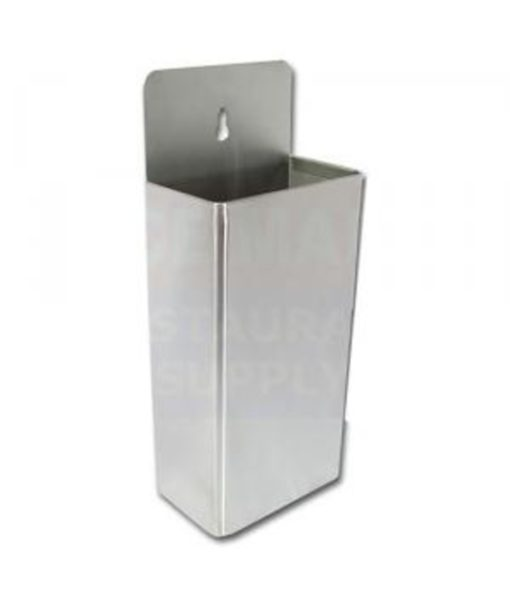 Bottle Cap catcher - Stainless Steel