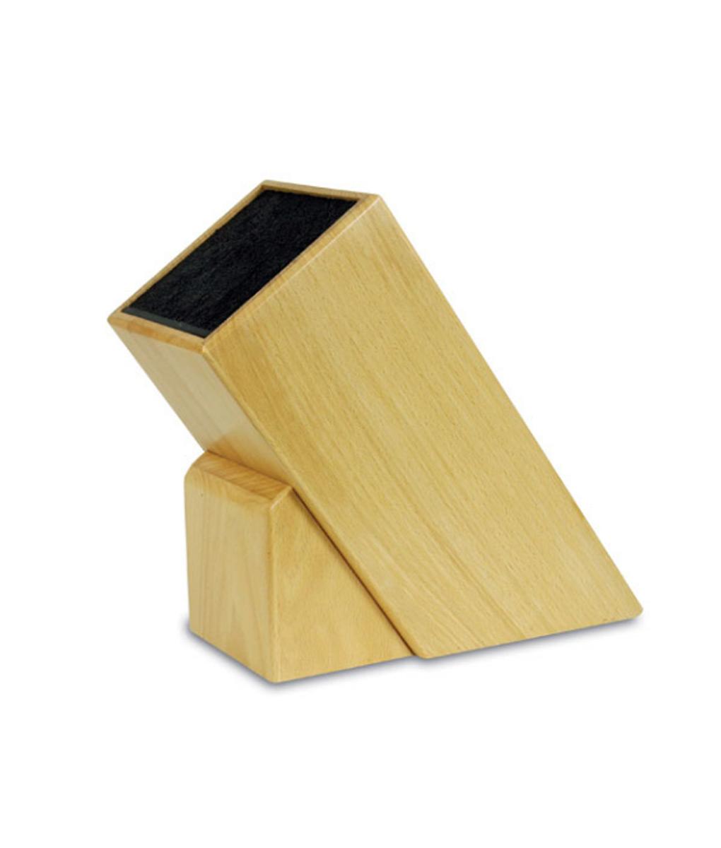 iBlock Knife Block Cases & Storage