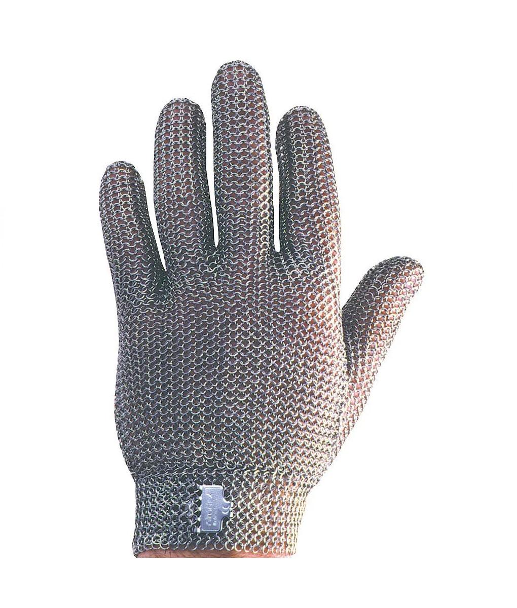 Cotton Gloves – Unisex by Dents Barware, Wine & FOH 2