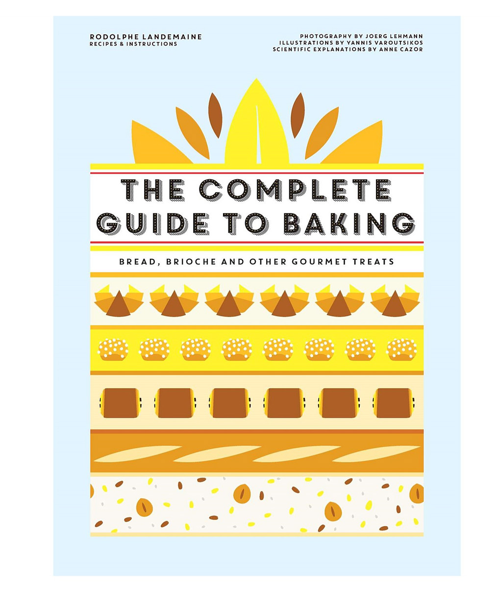 Broadsheet Sydney Food | What To Eat & Where To Get It Culinary Books 4