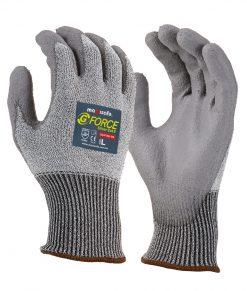 G-Force Cut Resistant Gloves – Safety Level 5 Gloves