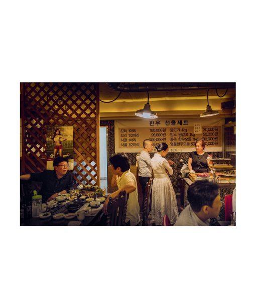 Benu by Corey Lee 100 Best Restaurants 5