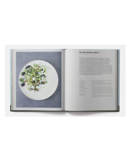 Central by Virgilio Martinez 100 Best Restaurants 3