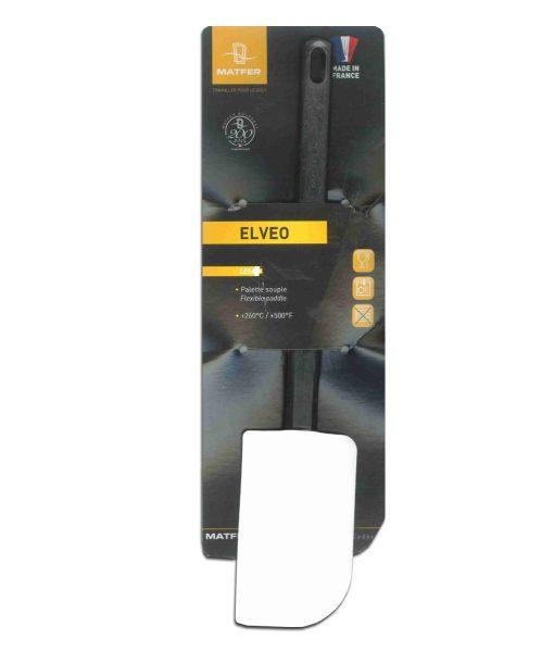 Spatula Exoglass – Silicon 350mm Spatulas & Turners