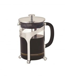 Plunger- 6cup/1.5lt- Cafe Press- Avanti Coffee