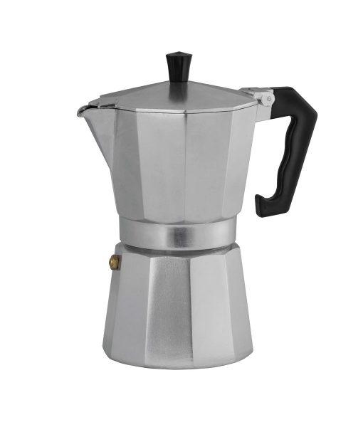 Avanti ClassicPro Espresso Coffee Maker 6 Cup Coffee