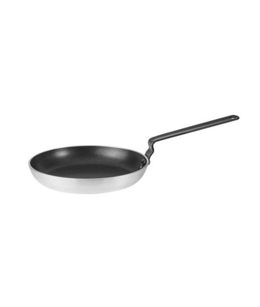 Omelette Pan- 20cm- N/S- CaterChef Cookware