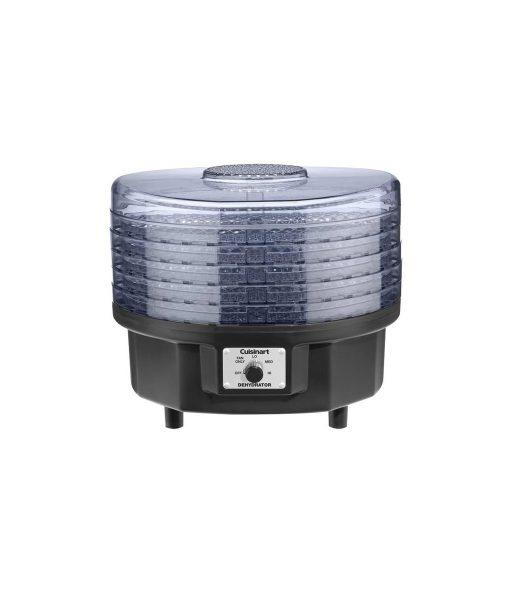 Cuisinart Food Dehydrator Electrical