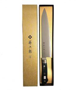 Tojiro DP3 Series Chef Knife 33cm Cooks